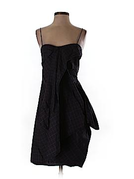 Fifth Avenue Shoe Repair Casual Dress Size S