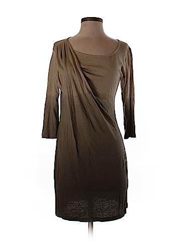Ronen Chen Casual Dress Size 4 (0)