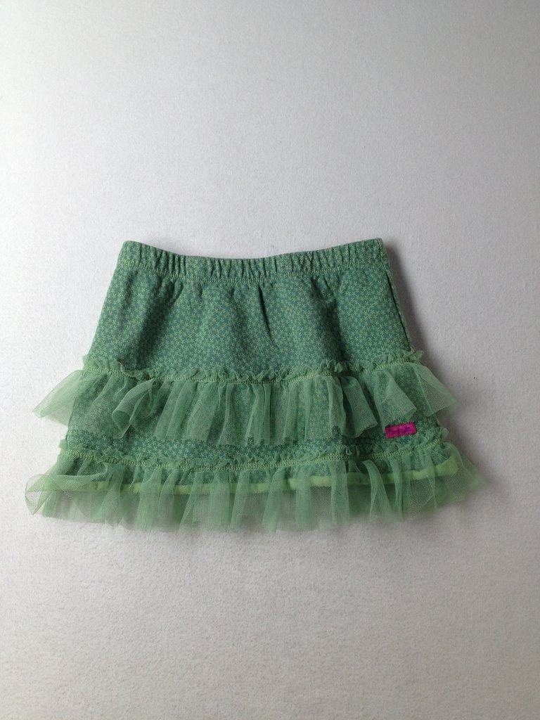 Naartjie Kids Girls Skirt Size 5