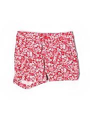 Gap Kids Shorts Size 5