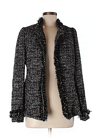 Mcginn Jacket Size 6