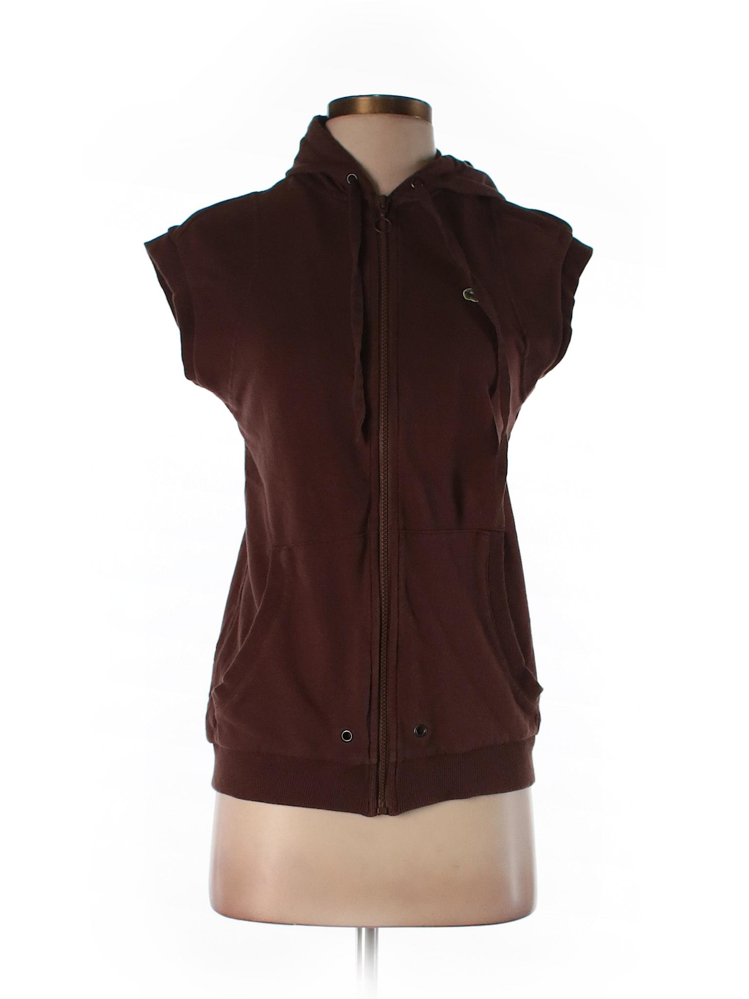 lacoste zip up hoodie 90 off only on thredup. Black Bedroom Furniture Sets. Home Design Ideas