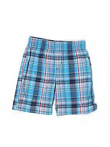 Thomas & Friends Shorts Size 24 mo