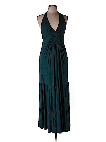 Daisy Casual Dress Size S