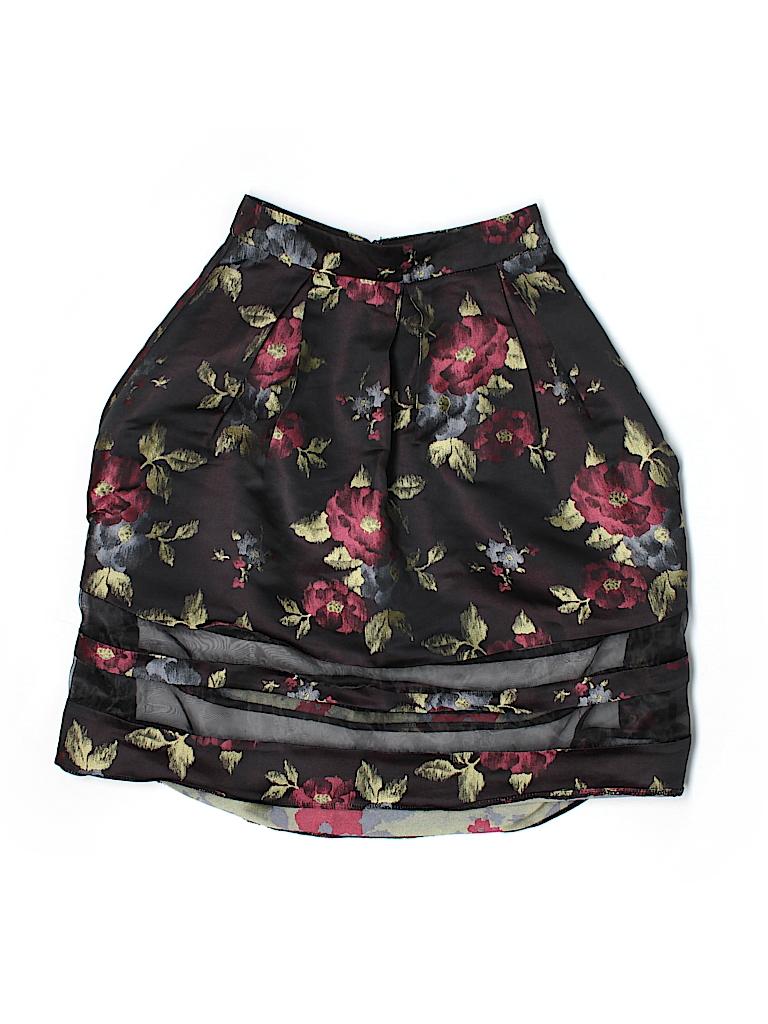 ASOS Women Casual Skirt Size 4