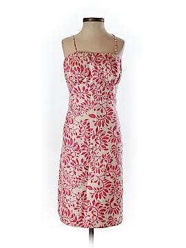Vineyard Vines Silk Dress Size 2