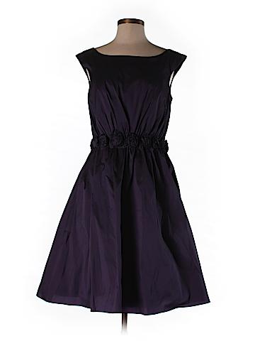 Liz Fields Cocktail Dress Size 8