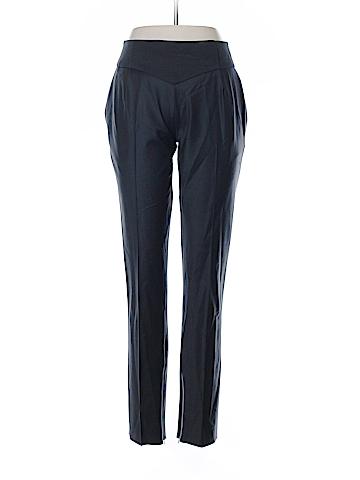 Reiss Wool Pants Size 10