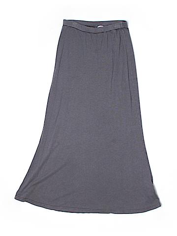 Splendid Skirt Size 7/8