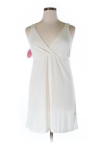 Pura Vida Casual Dress Size XL
