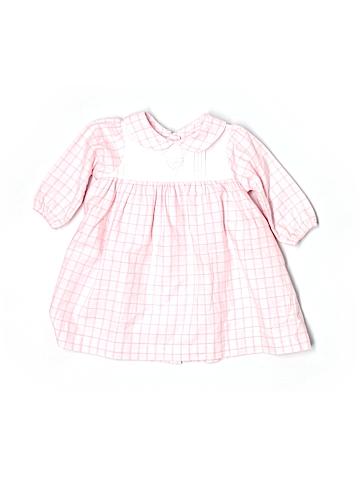 Tommy Hilfiger Dress Size 3-6 mo