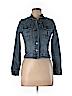 Kut from the Kloth Women Denim Jacket Size 5