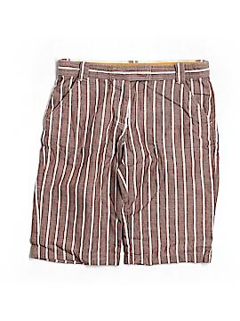 Tory Burch Shorts Size 2