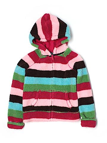 Gap Kids Fleece Jacket Size 14-16