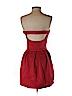 Rory Beca Women Silk Dress Size 2