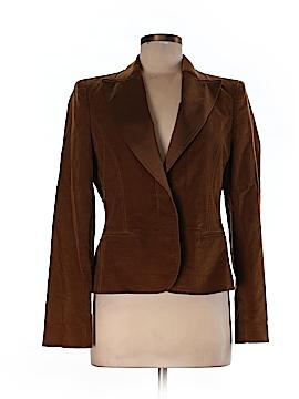 Les Copains Jacket Size 44 (IT)