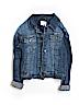 Forever 21 Women Denim Jacket Size S