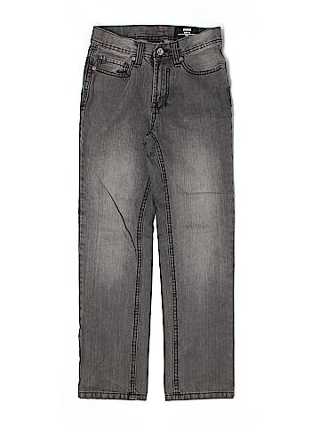 Buffalo by David Bitton Jeans Size 10 (Slim)