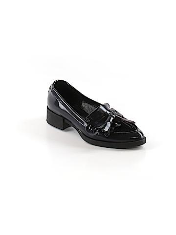 Zara Flats Size 36 (FR)