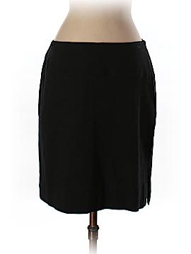 NY&Co Casual Skirt Size 4