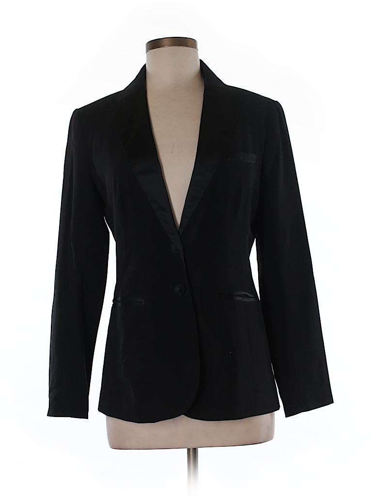 LC Lauren Conrad Women Blazer Size 6