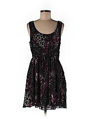 W118 by Walter Baker Women Casual Dress Size M