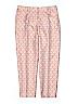 J. Crew Collection Women Silk Pants Size 0