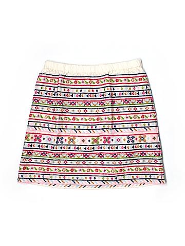 Lands' End Skirt Size 16