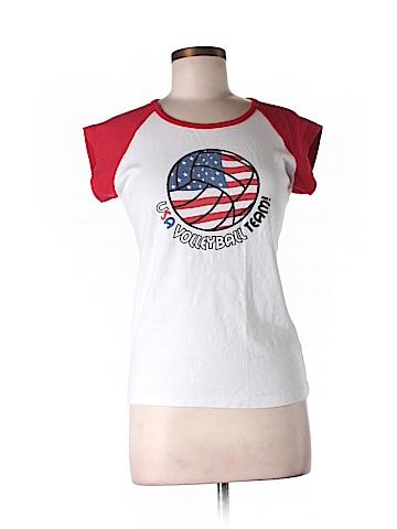 Cafe Press Short Sleeve T-Shirt Size XXL