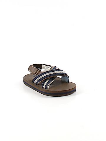 Baby Gap Sandals Size 4