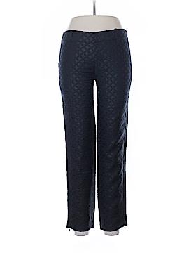 Golden Goose Casual Pants Size L