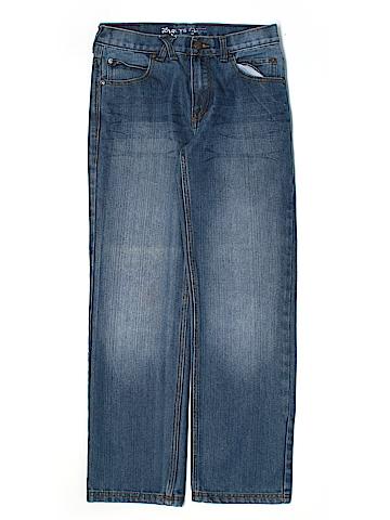 LRG Jeans Size 16
