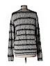 Calvin Klein Women Pullover Sweater Size M