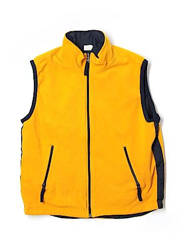 Gap Vest Size X-Large (Youth)