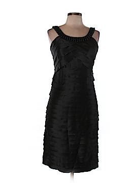 Nima Cocktail Dress Size 8