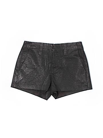 J Brand Shorts 23 Waist