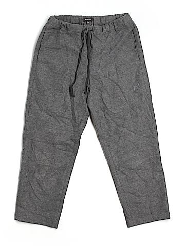 Babaton Sweatpants Size XS