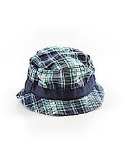 Gymboree Bucket Hat Size 3/4