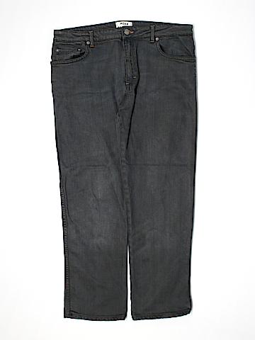 Acne Studios Jeans 23 Waist