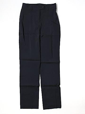Express Dress Pants Size 1-2