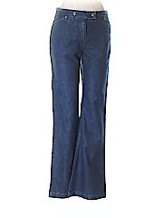 Jones New York Sport Women Jeans Size 4 (Petite)