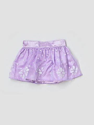 Disney Skirt Size 2T