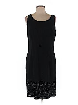 Jkara Casual Dress Size 12