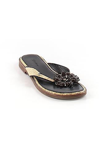 Brighton Sandals Size 9 1/2