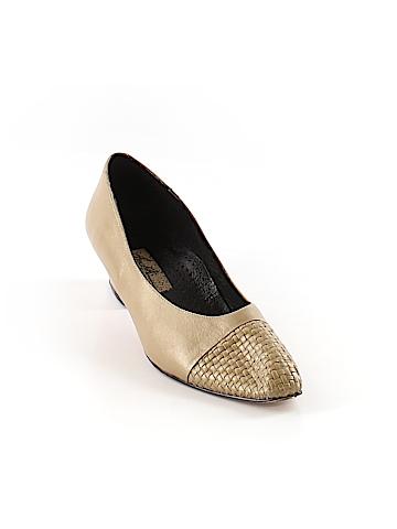 Amalfi Heels Size 9 1/2
