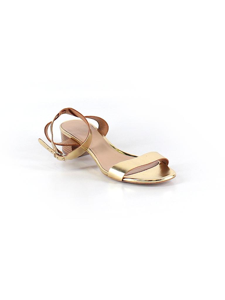 J. Crew Women Sandals Size 9 1/2
