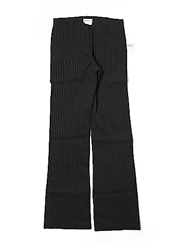 Wet Seal Dress Pants Size 1