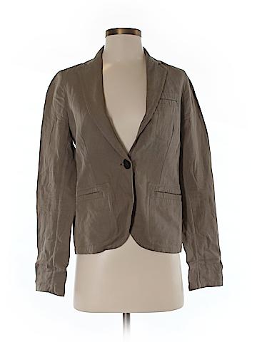 Lanvin Blazer Size 34 (FR)