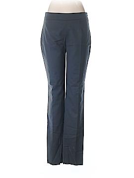 Longchamp Dress Pants Size 40 (FR)