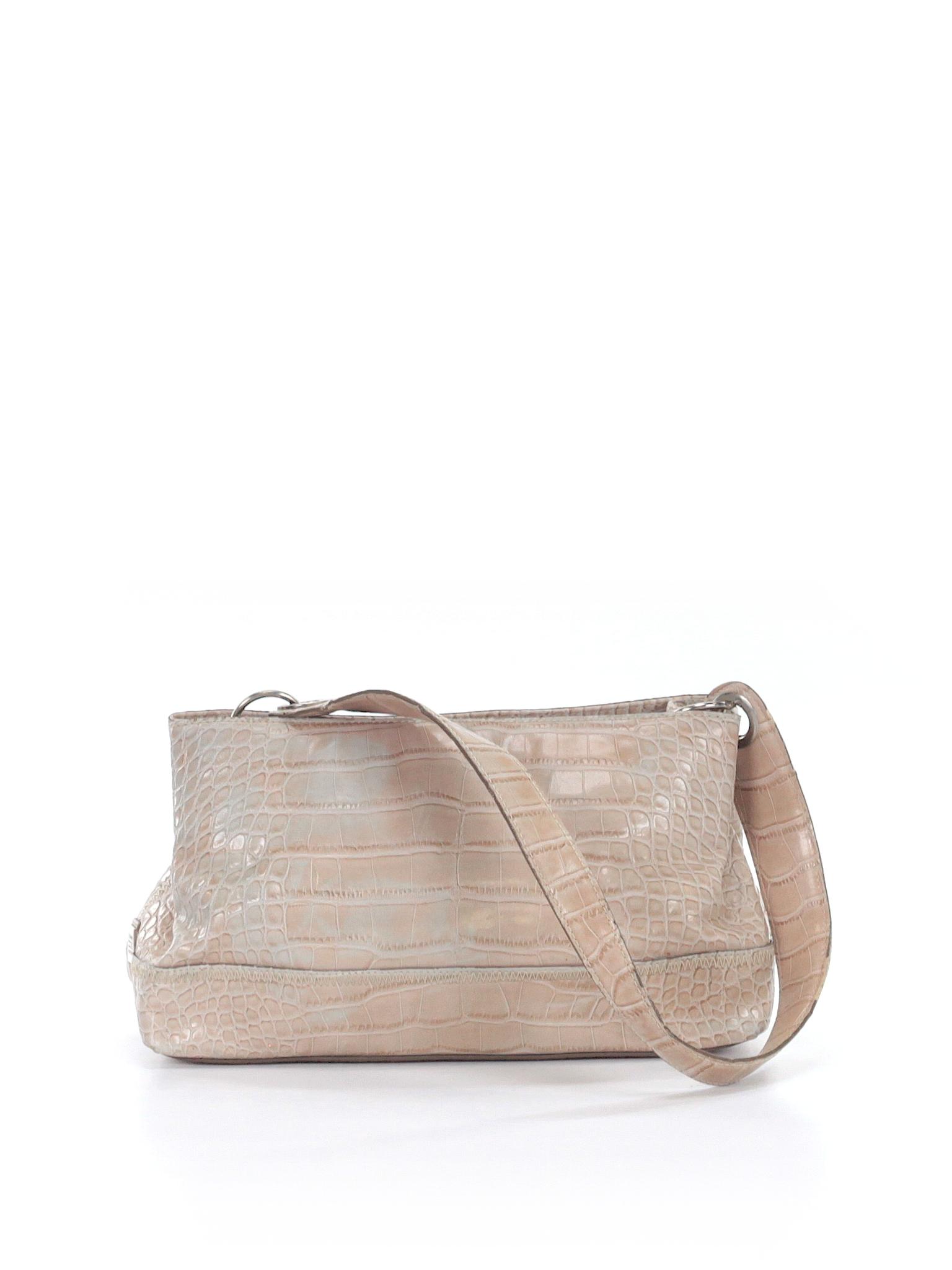 tommy hilfiger shoulder bag 98 off only on thredup. Black Bedroom Furniture Sets. Home Design Ideas
